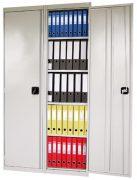 Шкаф архивный ШХА-100