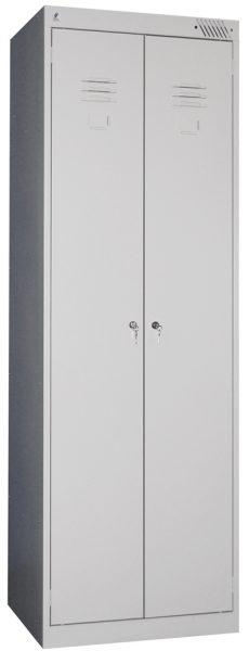 shrk22-600