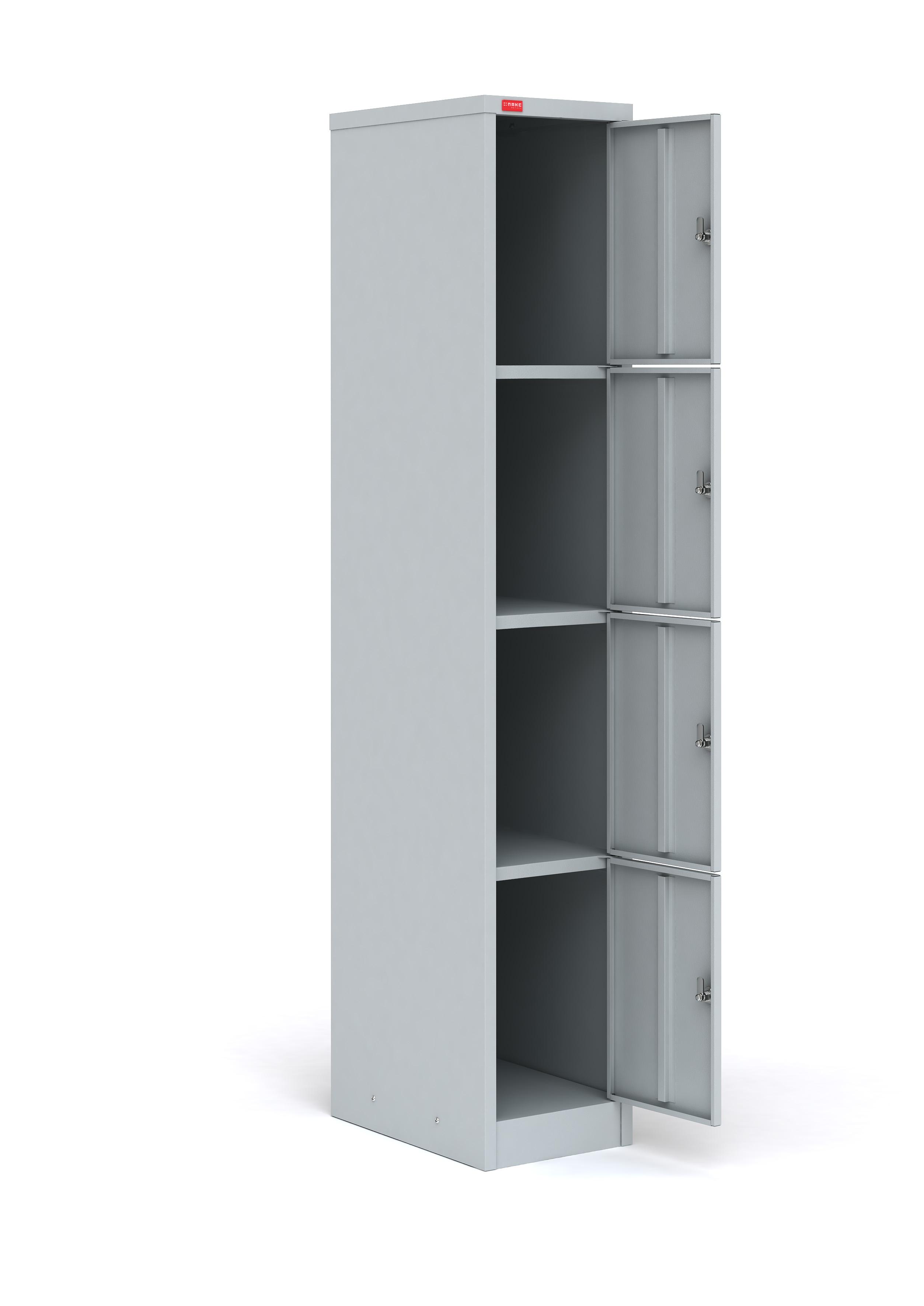 Картинки по запросу шкаф шрм-14